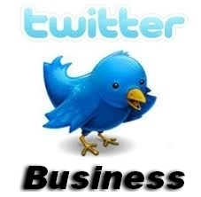 9 Ways to Use Twitter for Your Business | SocialMedia Source | Scoop.it