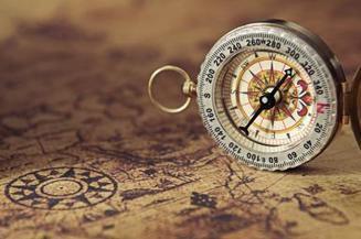 Keys to Designing Effective Website Navigation | Adventures in Writing and Journalling | Scoop.it