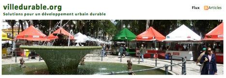 La planification urbaine en France : les PARADOXES d'un système   URBANmedias   Scoop.it