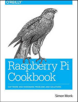 Raspberry Pi Cookbook - iProgrammer   Raspberry Pi   Scoop.it