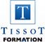 Les conditions pour bénéficier de la VAE – Tissot Formation | Réforme de la formation 2014 | Scoop.it