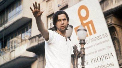 Ministério da Cultura aprova patrocínio de filme que conta a vida de José Dirceu | BINÓCULO CULTURAL | Monitor de informação para empreendedorismo cultural e criativo| | Scoop.it