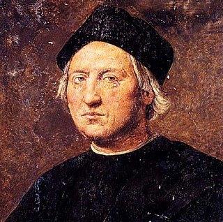 Guadeloupe (La) découverte parChristophe Colomb le 4 novembre 1493 | GenealoNet | Scoop.it