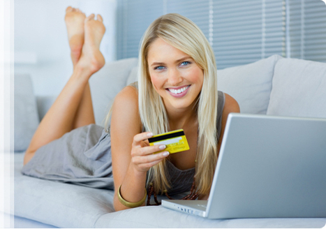 Instant Cash Loans - Get Cash Aid Easily for Emergency Situation | Cash Loans | Scoop.it