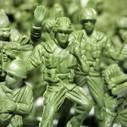 How war became child's play | Futurepast | Scoop.it