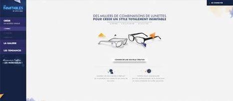 Jeu Concours Optic 2000 Les Inimitables - Bestofconcours.com | veille optique concurrents | Scoop.it