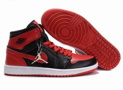 Air Jordan 1 Shoes : Cheap Lebrons,Cheap Lebron 10,Cheap Lebron 9,Cheap Lebron X,Cheap Air Max,Cheap Kobe Shoes! | Lebron 11 Shoes,Cheap Lebrons,Cheap Lebron 10,Cheap Lebron 9 Shoes Sale Sneakershoestore.com | Scoop.it