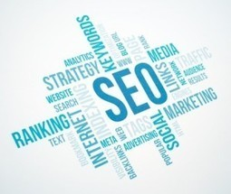SEO for Business Websites: Optimize Your Blog Posts - Business 2 Community | Local Search Marketing Ideas | Scoop.it