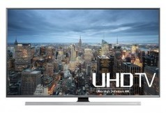 Samsung UN60JU7100 Review : The Successor of UN60H7150 | Samsung LED TV | Scoop.it