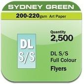 PeoplePRINT: The Original Online Printing Marketplace. | online printings Australia | Scoop.it