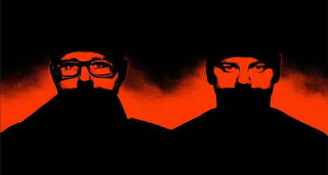 Listen: The Chemical Brothers just dropped another huge single | DJing | Scoop.it