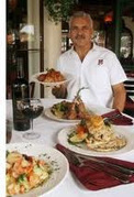 Vito's Italian Cafe: The Origins and History of Italian food | Historical gastronomy | Scoop.it