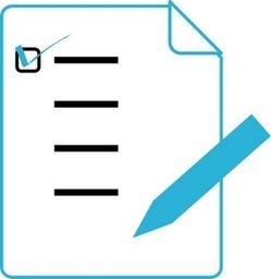 10 tareas claves en el checklist de un Community Manager | Marketing | Scoop.it