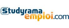 KPMG : 1 000 recrutements pour 2014 | Le recrutement des étudiants et jeunes diplômés | Scoop.it