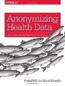Anonymizing Health Data - PDF Free Download - Fox eBook   Big Data   Scoop.it