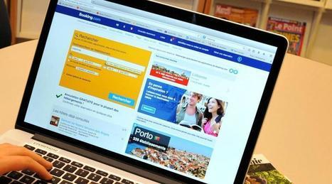 Hôtellerie. Le fisc réclame 356 millions d'euros à booking.com | Hotel Management Trends - Tendances Gestion hôtelière | Scoop.it