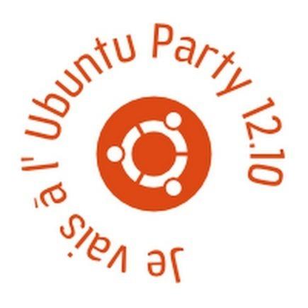 Winael's Blog: Revue de presse francophone : Ubuntu - Du 07 Novembre au 13 Novembre 2012 | Planet Ubuntu-fr | Scoop.it