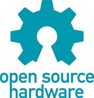 Open Source Hardware Documentation Jam | Peer2Politics | Scoop.it