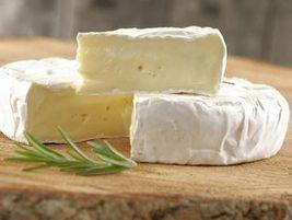 Diabète : pour le prévenir mangez du fromage ! | Geek & Food | Scoop.it
