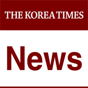 S. Korea to use 'jam-proof' U.S. military GPS technology on guided bombs | Location Is Everywhere | Scoop.it