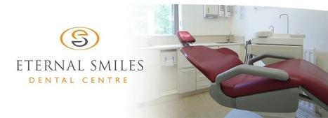 Implant Dentist Solihull   rodulf74   Scoop.it