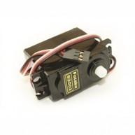 Servo Motor For Arduino: Buy Online Servo Motor Price Shop India - Robomart | Raspberry Pi | Scoop.it