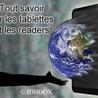 E-world of books, des livres et réseaux sociaux