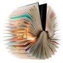 """M'illumino di storie"": le Bomdesign Light | sussio illuminazione | Scoop.it"