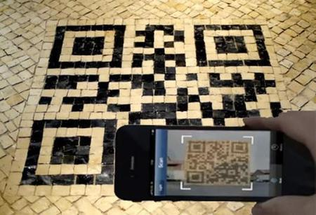 Ancient Craft Meets Augmented Reality | Momfluential Media | Augmented Reality News and Trends | Scoop.it