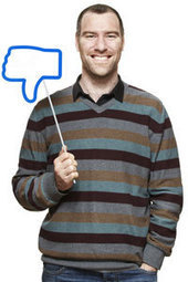 Eres un 'crack' en redes sociales pero no sabes buscar trabajo | Redes Sociales | Scoop.it