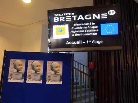 La Bretagne confirme son engagement pour un tourisme durable | Tourisme Durable, écotourisme et tourisme vert | Scoop.it