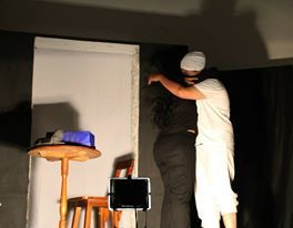 detras de escena | teatro | Scoop.it