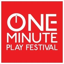 Livestreaming the 1st Indianapolis One-Minute Play Festival—Mon, March 24 | HowlRound | Theatre in the Cloud | Scoop.it