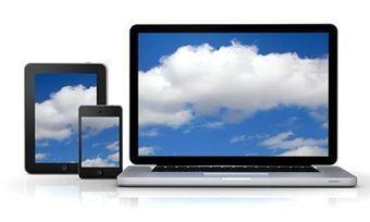 Dropbox Adds Collaboration Feature | Do the Enterprise 2.0! | Scoop.it