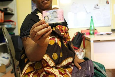 Mayotte : la chasse aux étrangers par la population est ouverte… et couverte | SI LOIN SI PROCHES | Scoop.it