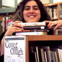 Bookshare Supports Librarian's Goal for Inclusive Library Service | Great Teachers + Ed Tech = Learning Success! | Scoop.it