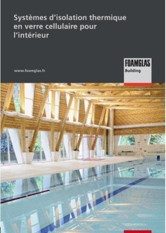 Forum Bois Construction 2016 - Batijournal | construction bois et reglementation thermique RT 2012-2020 | Scoop.it