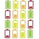 Truco para usar el smartphone sin parar y que no se quede sin batería | Pedalogica: educación y TIC | Scoop.it