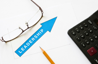 The time has come for a new yet ancient look at leadership | Developing Leaders | Scoop.it
