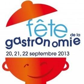 Fête de la Gastronomie : le repas français à l'honneur - Avantages | Food News | Scoop.it