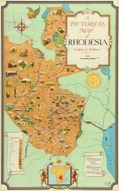 Rhodesia | NGOs in Human Rights, Peace and Development | Scoop.it