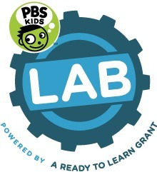 Games | PBS KIDS Lab | Interactive and Online Games | Scoop.it