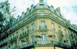A l'hotel | FOS Hôtellerie - Restauration | Scoop.it