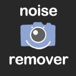 Free Online Photo Noise Remover | Techy Stuff | Scoop.it