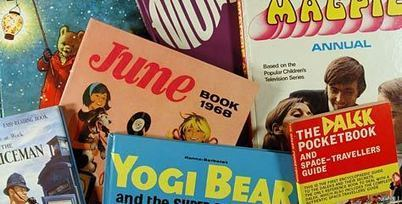 The Sixties - the Exhibition - York | 50s-80s  Pop Music | Scoop.it