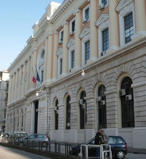Banche e usura, si va in Cassazione  - Cronaca - la Città di Salerno | Analisi Bancarie:                     controllare le banche | Scoop.it