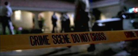 ALL DHS Crime Scene Evidence Compromised | Desert Hot Springs | Scoop.it