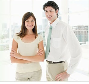 Payday Cash- Instant No Fax Payday Loans- Payday Loans No Faxing | Payday Loans No Faxing | Scoop.it
