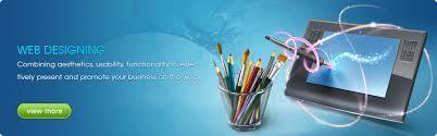 Website Designing Company - Compose Batter than Others | website design and development and mobile app | Scoop.it