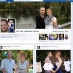 Facebook cambia el diseño de las páginas de amistad • ENTER.CO | Bits on | Scoop.it